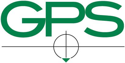 Geodetsko podjetje Sežana – Strokovna in hitra izvedba geodetskih storitev